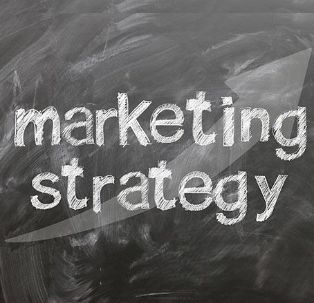 6 استراتژی مارکتینگ کارواش
