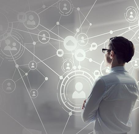 جذب مشتری کارواش با استراتژی مارکتینگ